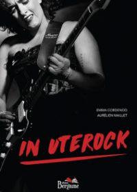 In Uterock