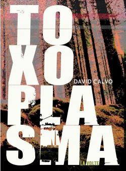Toxoplasma - Calvo