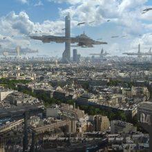 paris-futuristic-fantasy-art-science-fiction-cities-3283x1589-wallpaper