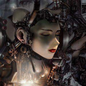 factory-woman-face-cyberpunk