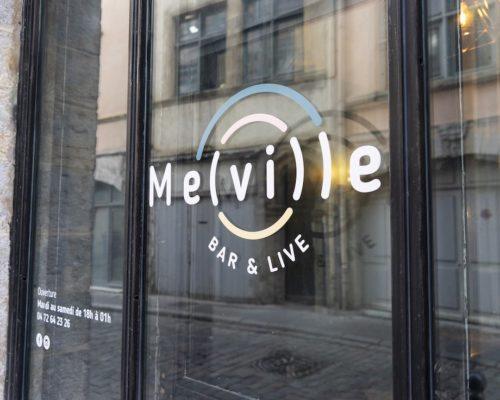 melville-2019_76