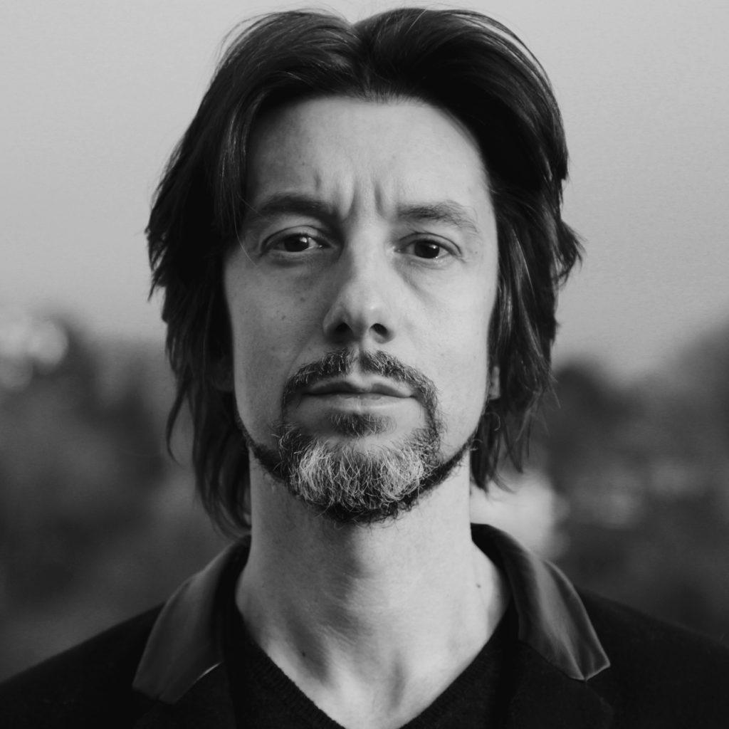 Antoine Jaquier