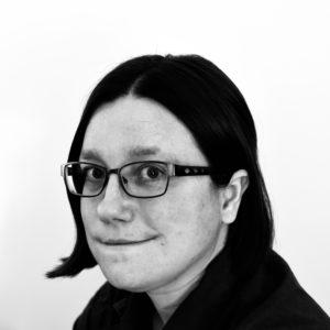Claire Duvivier
