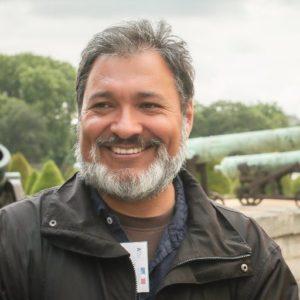 Gilberto Villarroel