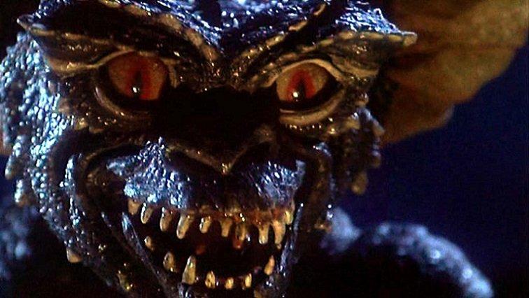 Les Gremlins vous faisaient peur ? Représenter l'autre dans les œuvres à destination du public jeunesse et adolescent