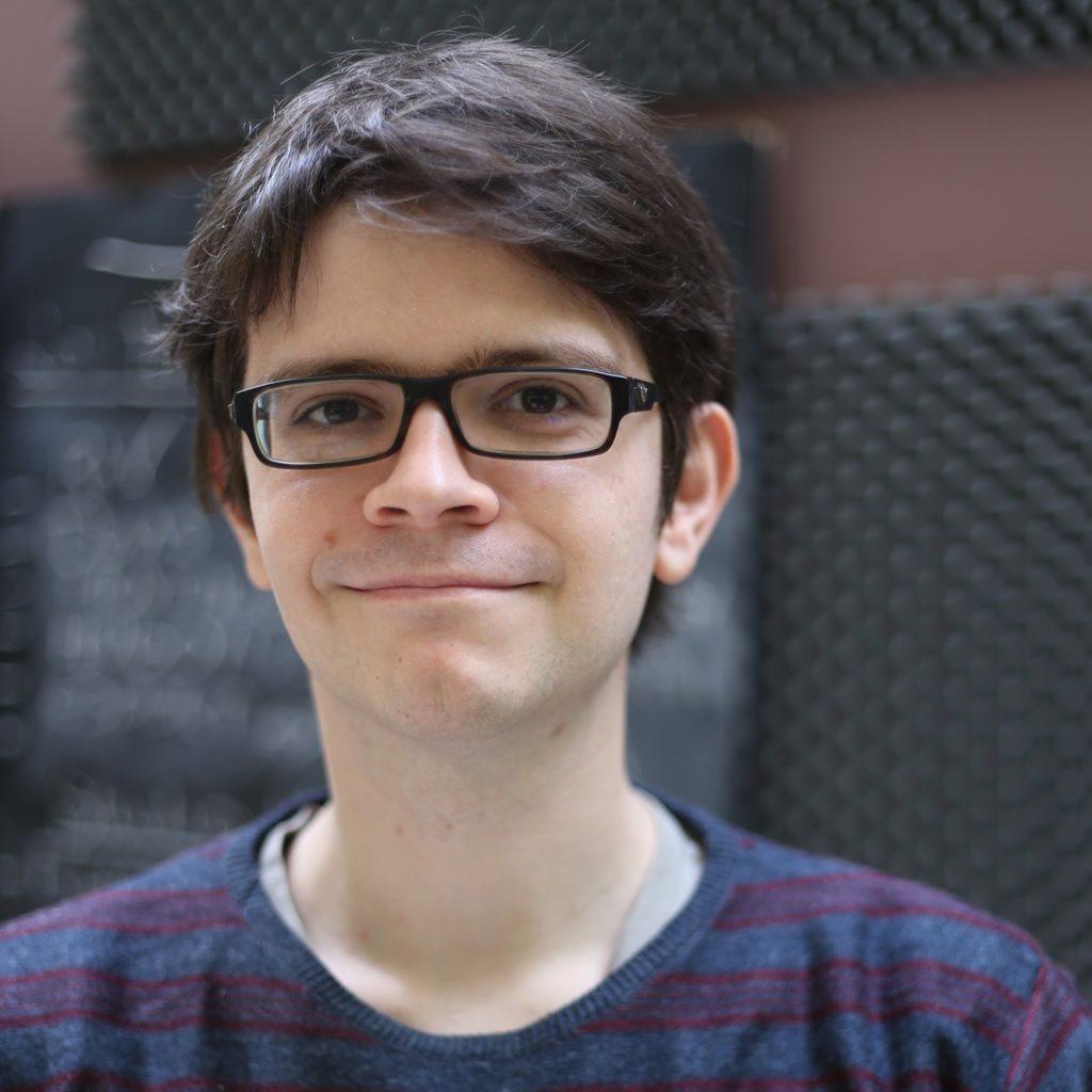 Yoan Orszulik