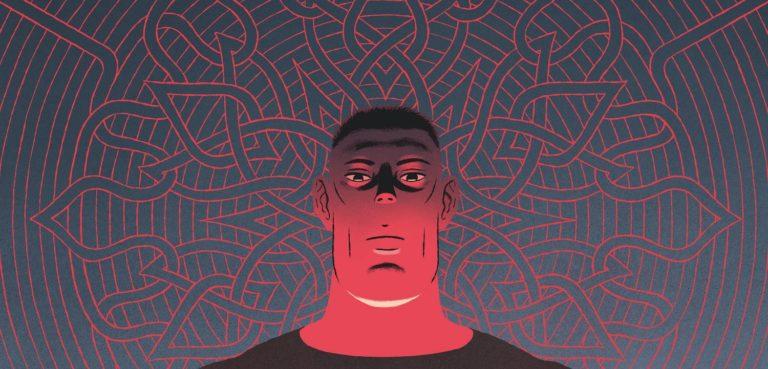 Représenter l'Autre dans la Bande Dessinée de Science-fiction