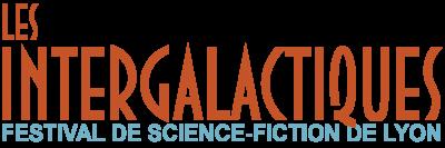 cropped-cropped-IGL-2018-Logo.png