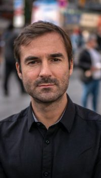 Vincent Mignerot